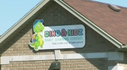 CTV Kitchener: Cambridge daycare