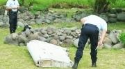 CTV News Channel: Plane debris found