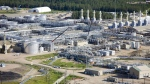 It's another gloomy day in the oilpatch with oilsands giant Cenovus Energy Inc. announcing 300 to 400 jobs cuts in its Calgary office by year-end 2015.