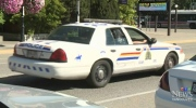 CTV Vancouver: Traffic stop investigated