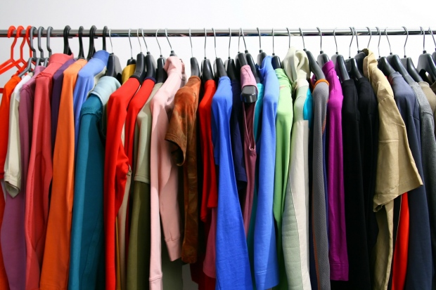 Institute develops clothing from animal waste