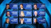 CTV News Special: Retiring or resigning