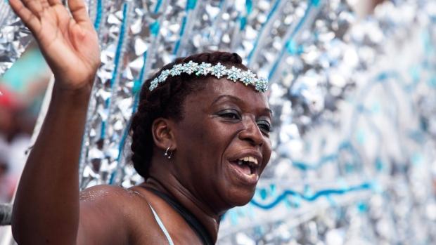 Scotiabank won't renew sponsorship of Caribbean Carnival