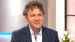 Positioning expert Tony Chapman speaks on CTV's Canada AM on Monday, Aug. 3, 2015.
