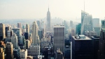 The Manhattan skyline (Alinute Silzeviciute/shutterstock.com)