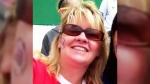 CTV Atlantic: Nurse dies after saving swimmers