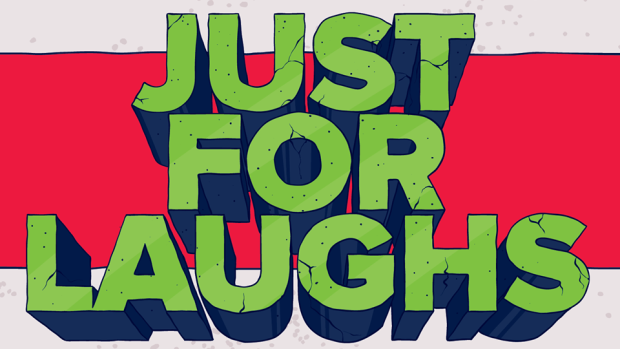 Rbc Capital Markets >> Swiss group shows interest in acquiring Just For Laughs | CTV News