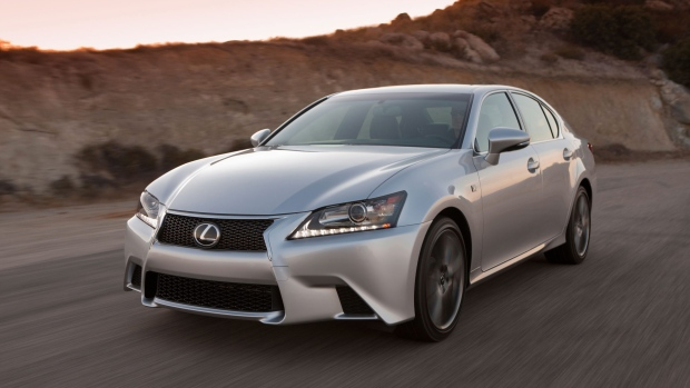 review specifications lexus view and price autobaltika com side rc