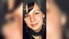 Search for Cheryl Bau Tremblay