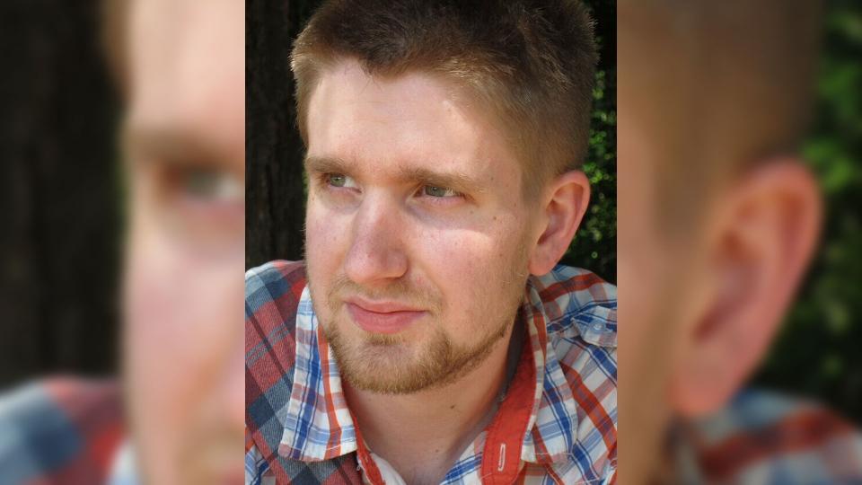 Danny Schulz, 25, died after a fatal overdose on fentanyl, a potent painkiller-turned-street drug.
