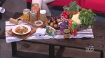CTV Calgary: Grocery Price Comparison for August