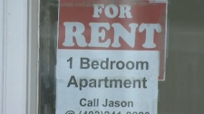 For rent - Calgary