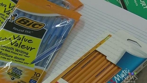 'Flipped' classroom sees kids do homework at school after watching online videos