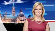 CTV News at 11:30
