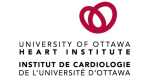Ottawa Heart Institute