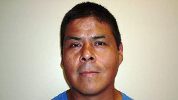 news canada wide warrant repeat offender missing vancouver halfway house