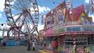 Capital Fair