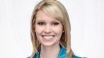Katie Griffin Headshot