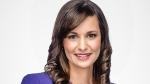 Claudia Cautillo Headshot