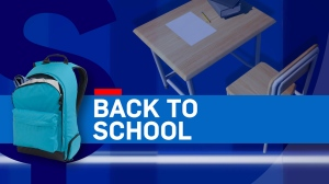CTV Investigates: Back to School