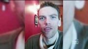 CTV Winnipeg: Guilty plea for second murder
