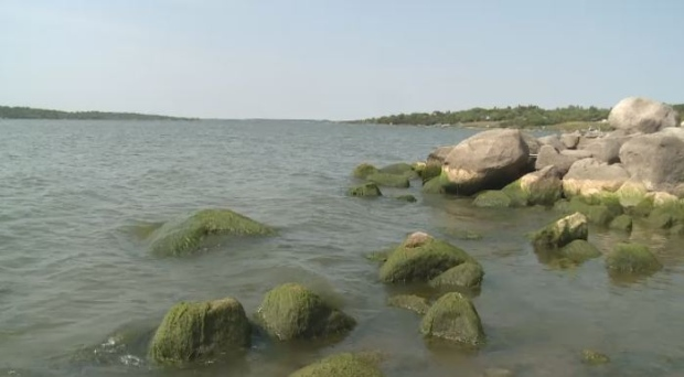 Quill Lakes