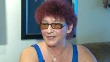 Woman claims social housing ruling discriminatory