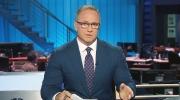 CTV National News for Aug. 28