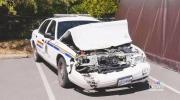 CTV Vancouver: Driver rampage on Salt Spring