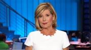 CTV National News for Sunday, Aug. 30, 2015