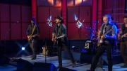 Canada AM: Brett Kissel performing 'Airwaves'