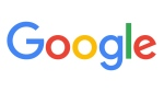 Google's logo updated in 2015