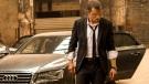 Ed Skrein, as Frank Martin, in EuropaCorp's 'The Transporter Refueled.' (Bruno Calvo / EuropaCorp / TF1 Films)