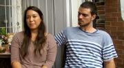 CTV Montreal: Couple saves man's life