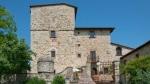 Canada AM: Former estate of Michelangelo for sale