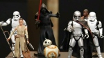 Canada AM: Unveiling the new 'Star Wars' toys