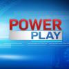 CTV Power Play