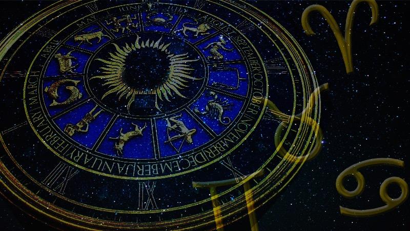Astrology - Generic