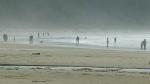 B.C. tsunami siren gets a twist from 'down under'