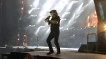 AC/DC plays in Ottawa