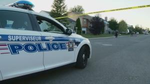 12 arrests made in anti-drug trafficking raids | CTV News