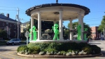 Exeter UFO Festival in Exeter, New Hampshire. (exeterufofestival.org)