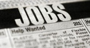 Help wanted ads