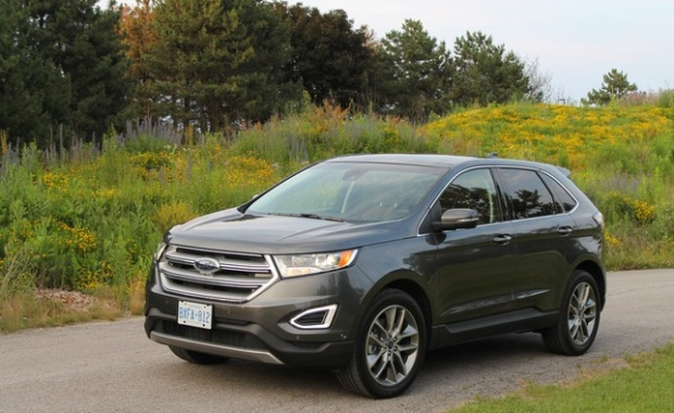 shot living at review pm nyias ford edge screen sport