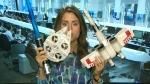 CTV News Channel: Star Wars toys on sale