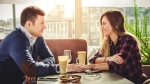 Workplace romance is under the spotlight following the recent sexual misconduct allegations roiling Hollywood, politics and the media.(Sjale/shutterstock.com)