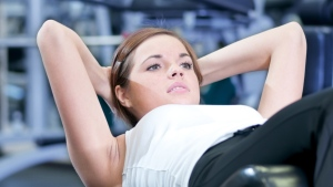 No time to exercise? Researchers say it only takes minutes