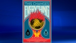 'This Changes Everything' is based on the work of 'No Logo' author Naomi Klein.
