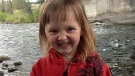 Jurors in the Derek Saretzky triple murder trial broke down during testimony on Friday when they learned about how the accused allegedly killed Hailey Dunbar-Blanchette.