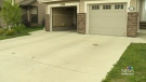 CTV Edmonton: Driveway's impact on home value